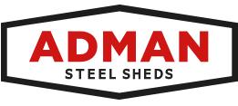 Adman Steel